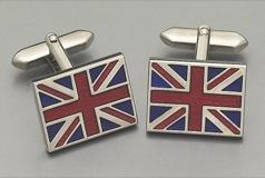 5110 British Flag