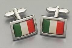5887 Italian Flag