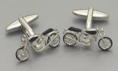 8644 Mototcycle