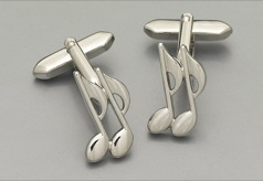 9085 Musical Notes