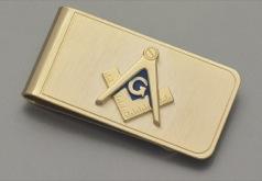 BMC270 Masonic