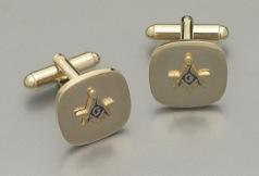 L270 Masonic