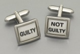 5847 Guilty/Not Guilty