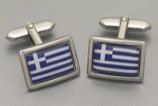 5885 Greek Flag