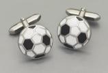 6337 Soccer Ball