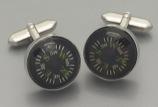 9815 Compass