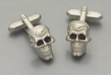 9822 Skulls