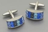 L3156 Austrian Crystals