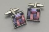 L6494 Austrian Crystals