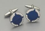L8109 Austrian Crystals