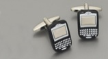 L1205 Blackberry