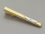 T175 Swarovski Crystal